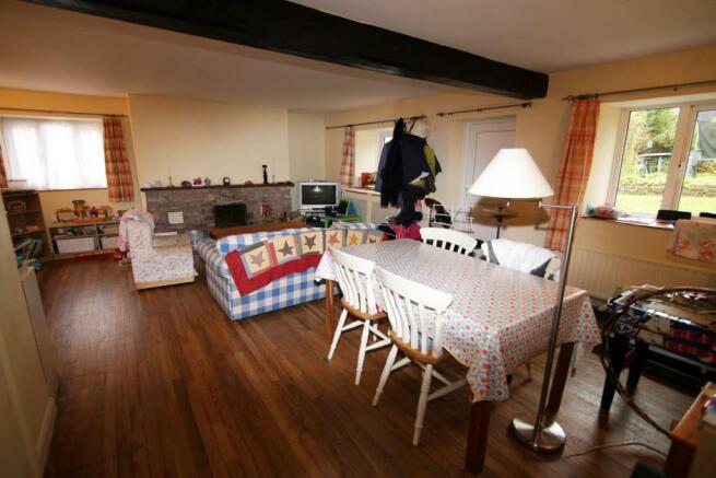 Ford Cottage (3) (La