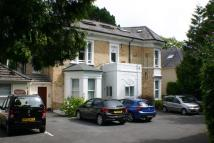 Apartment in Westbourne, Bournemouth