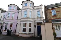 Flat for sale in Westbourne, Bournemouth