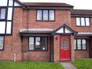 semi detached property in Ashford Road, Whitwick...