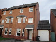 House Share in Staples Drive, Coalville...