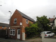 Flat to rent in Birstall Road, Birstall...