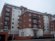 2 bed Apartment to rent in THE CANALSIDE...