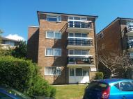 2 bedroom Flat to rent in WHYKE COURT...