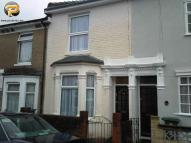 2 bed property to rent in LANDGUARD ROAD, EASTNEY