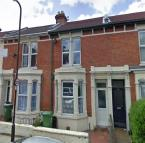 3 bed Terraced property in FRANCIS AVENUE, SOUTHSEA...