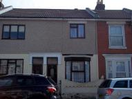Terraced home to rent in SUTHERLAND ROAD...