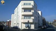 Studio flat in CLARENDON COURT...