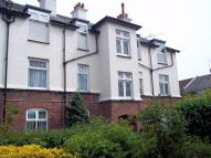 2 bedroom Flat to rent in MOULIN AVENUE, SOUTHSEA...