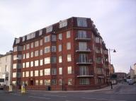 Apartment to rent in CLARENCE PARADE, SOUTHSEA