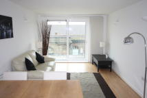 Apartment to rent in Building 50, Argyll Road...