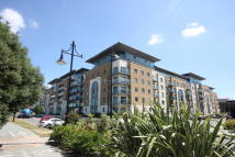 2 bed Apartment for sale in Building 50, Argyll Road...