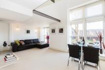 2 bed Apartment in Cadogan Road, London...