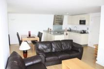 Flat to rent in Building 50, Argyll Road...