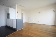 Flat to rent in Building 22...