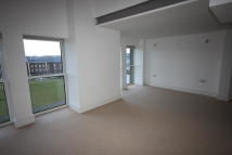2 bed Apartment in Building 22...