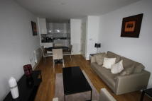 1 bedroom Apartment to rent in West Carriage House...