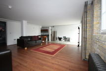 3 bed Apartment in Building 47...