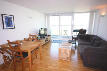 2 bedroom Flat to rent in Building 50, Argyll Road...