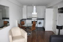 1 bedroom Apartment to rent in Building 22...
