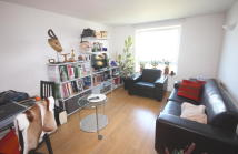 1 bedroom Apartment to rent in ARGYLL ROAD, London, SE18