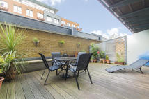 1 bed Apartment in Royal Carriage Mews...