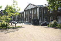 Duplex for sale in Marlborough Road...