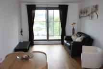 Flat to rent in ROYAL CARRIAGE MEWS...