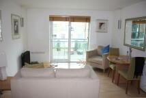 Apartment in HOPTON ROAD, London, SE18