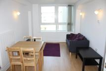 Apartment in CADOGAN ROAD, London...