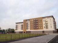 1 bed Flat to rent in CLYDESDALE WAY, Kent...