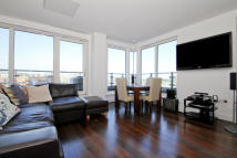 2 bed Penthouse in CADOGAN ROAD, London...
