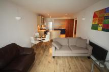 2 bed Apartment to rent in HOPTON ROAD, London, SE18