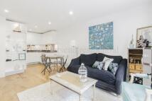 Major Draper Street Apartment to rent