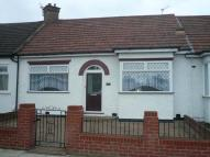 2 bed Terraced Bungalow in Russell Road, Forty Hill...