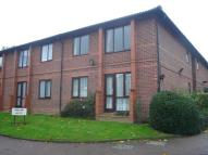 1 bedroom Retirement Property in Regency Court...