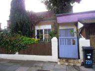 1 bed Apartment for sale in College Close, London...