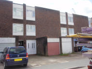 4 bed Town House in Audax, Lower Strand...