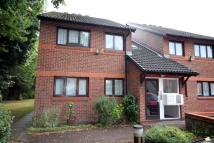Retirement Property for sale in Regency Court...