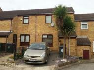 Terraced house in LINNETT CLOSE, London, E4