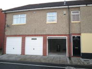 Flat in St Marys Road, Fratton