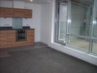 1 bed new Flat in Marlborough House...
