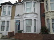 5 bed Terraced house to rent in Francis Avenue