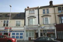 Studio flat in Kingston Road