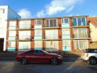 2 bedroom Ground Flat to rent in Bembridge Drive...