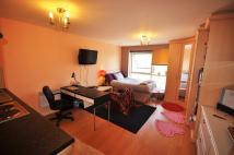 Apartment to rent in Gunwharf Quays