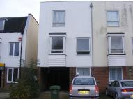 4 bedroom Terraced property to rent in Belmont Street, Southsea