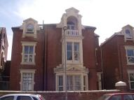 Studio flat in St Andrews Road, Southsea