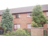 2 bedroom Flat to rent in Prince Regent Court...