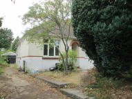 Detached house to rent in Portsdown Avenue, Drayton